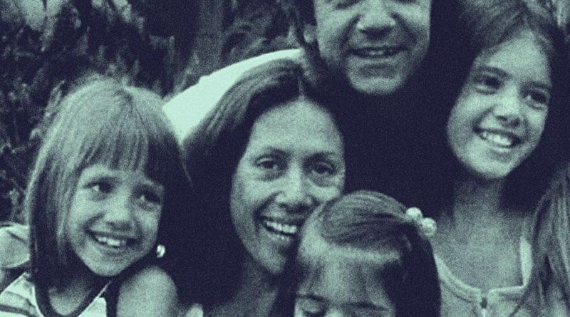 """""""Passarinho"""" voa pela vida de Ana Kutner de forma poética"""