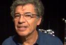 """Paulo Betti : """"É muito importante ter um sindicato que realmente nos represente"""""""