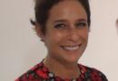Andréa Beltrão fala sobre a 'esposa', Marieta Severo