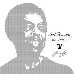Gilberto Gil e BaianaSystem juntos!