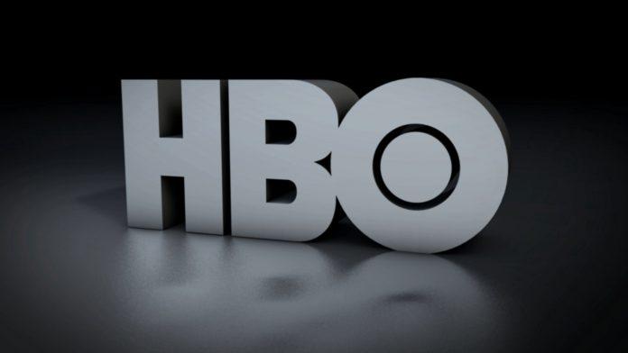 """HBO estreia """"12 MOEDAS"""""""