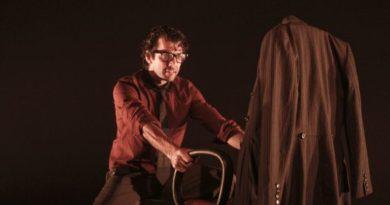 Teatro Vivo em Casa apresenta novos espetáculos em 4ª temporada